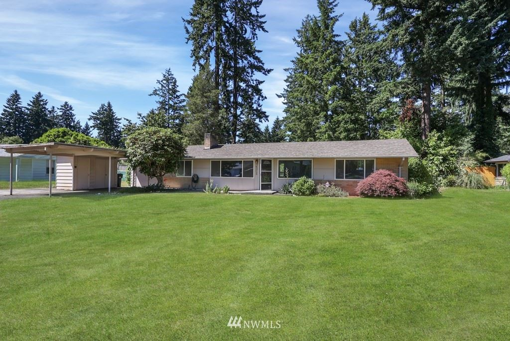 6015 120th Street SW, Tacoma, WA 98499 - #: 1794312