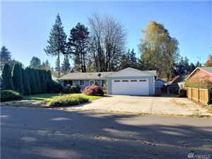 Photo of 1109 NW 88th St, Vancouver, WA 98665 (MLS # 1537313)