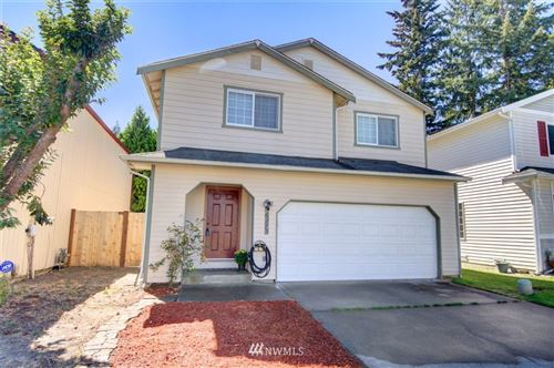 Photo of 6273 Sunny Lane SE, Lacey, WA 98503 (MLS # 1657313)