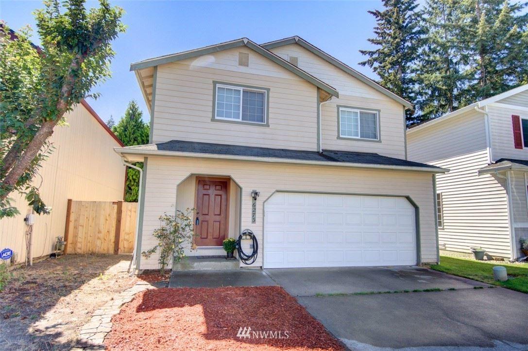 6273 Sunny Lane SE, Lacey, WA 98503 - MLS#: 1657313