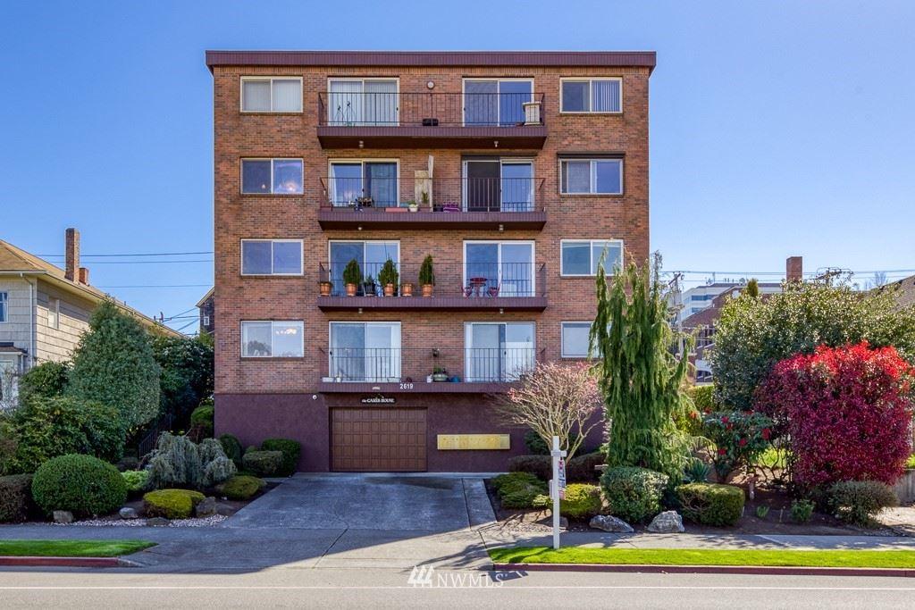 2619 Rucker Avenue #9, Everett, WA 98201 - #: 1757313