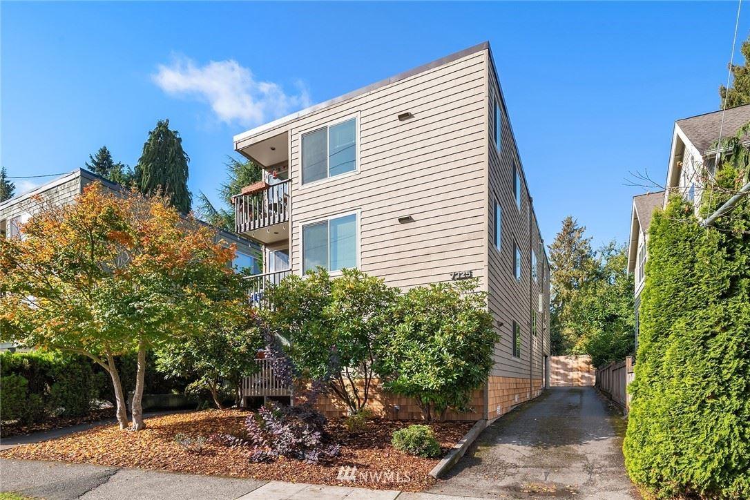 7325 47th Avenue SW, Seattle, WA 98136 - #: 1845313