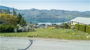 Photo of 118 Pinnacle Place, Chelan, WA 98816 (MLS # 1447314)