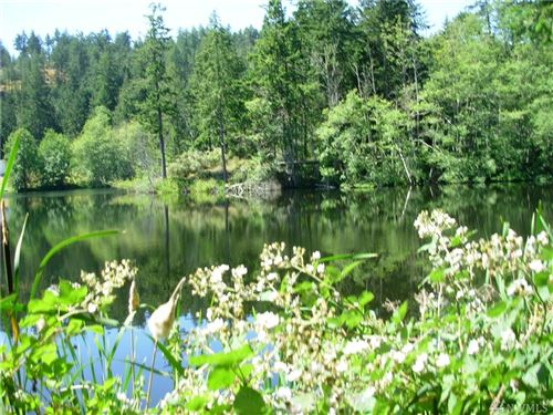 Photo of 1959 Egg Lake Rd, Friday Harbor, WA 98250 (MLS # 1599314)