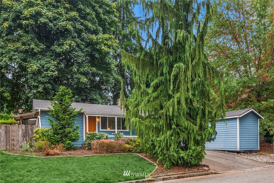 21904 4th Place W, Bothell, WA 98021 - #: 1831314