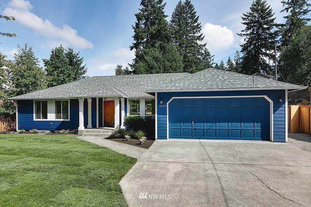 10603 Butte Drive SW, Tacoma, WA 98498 - #: 1839314