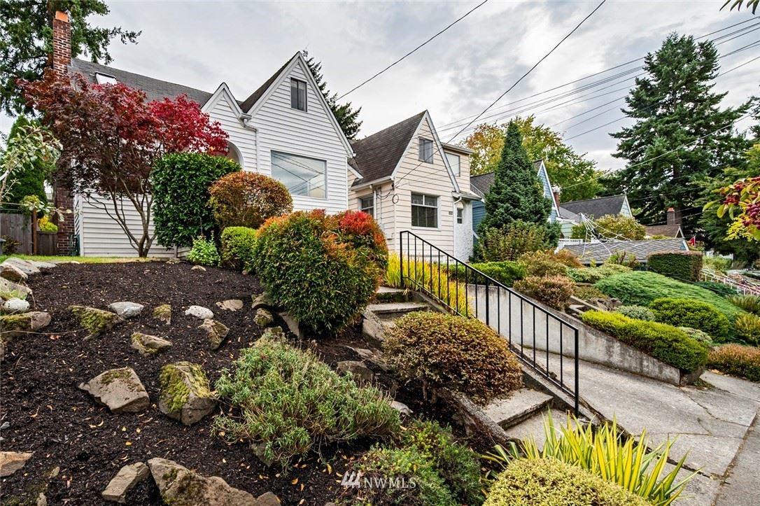 7040 7th Avenue NW, Seattle, WA 98117 - MLS#: 1852314