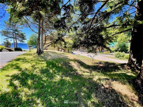 Photo of 14 Fishing Aly, Orcas Island, WA 98245 (MLS # 1420315)
