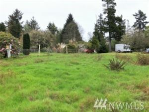 Photo of 0 S Lane, Ocean Park, WA 98640 (MLS # 1445315)