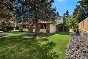 Photo of 411 213th Place SW #12A, Bothell, WA 98021 (MLS # 1504315)