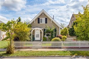 Photo of 1717 Colby Ave, Everett, WA 98201 (MLS # 1507315)