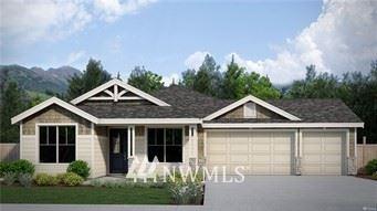 Photo of 979 Rainier Lp, Mount Vernon, WA 98274 (MLS # 1630315)
