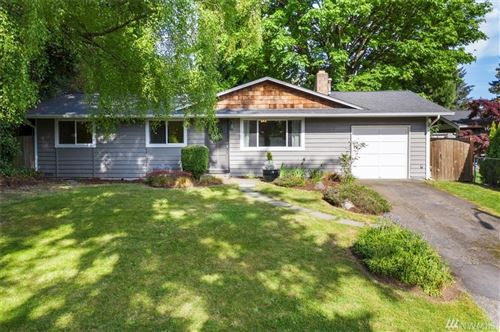 Photo of 21119 7th Ave W, Bothell, WA 98021 (MLS # 1597316)