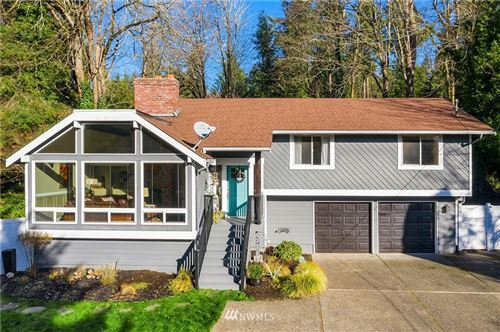 Photo of 5622 230th Avenue SE, Issaquah, WA 98029 (MLS # 1687316)