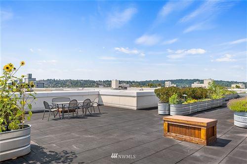 Photo of 1545 NW 57th Street #321, Seattle, WA 98107 (MLS # 1818316)