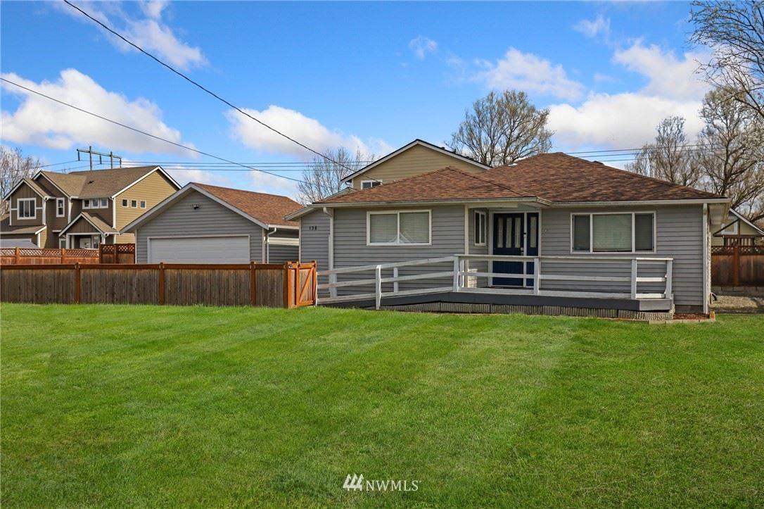 Photo of 138 Seattle Boulevard S, Algona, WA 98001 (MLS # 1744316)
