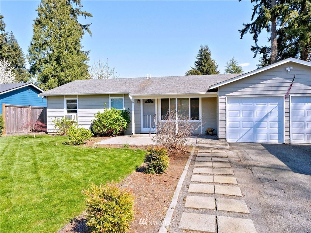 Photo of 21231 3rd Avenue W, Bothell, WA 98021 (MLS # 1759316)