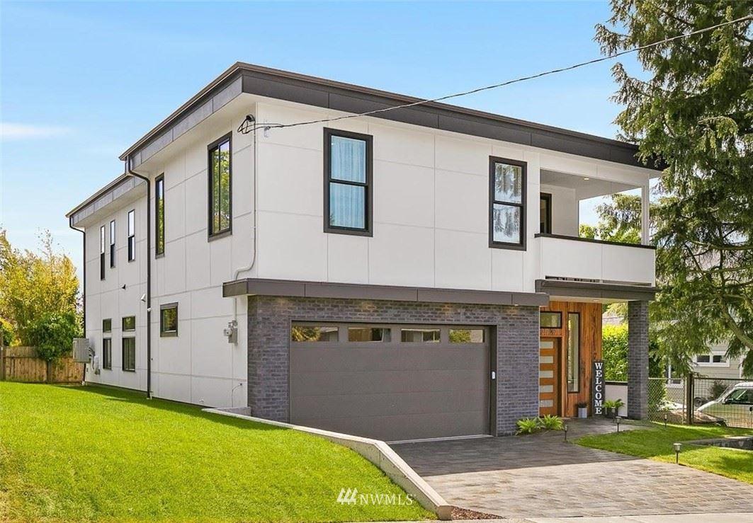 3727 SW IDA Street, Seattle, WA 98126 - #: 1784316