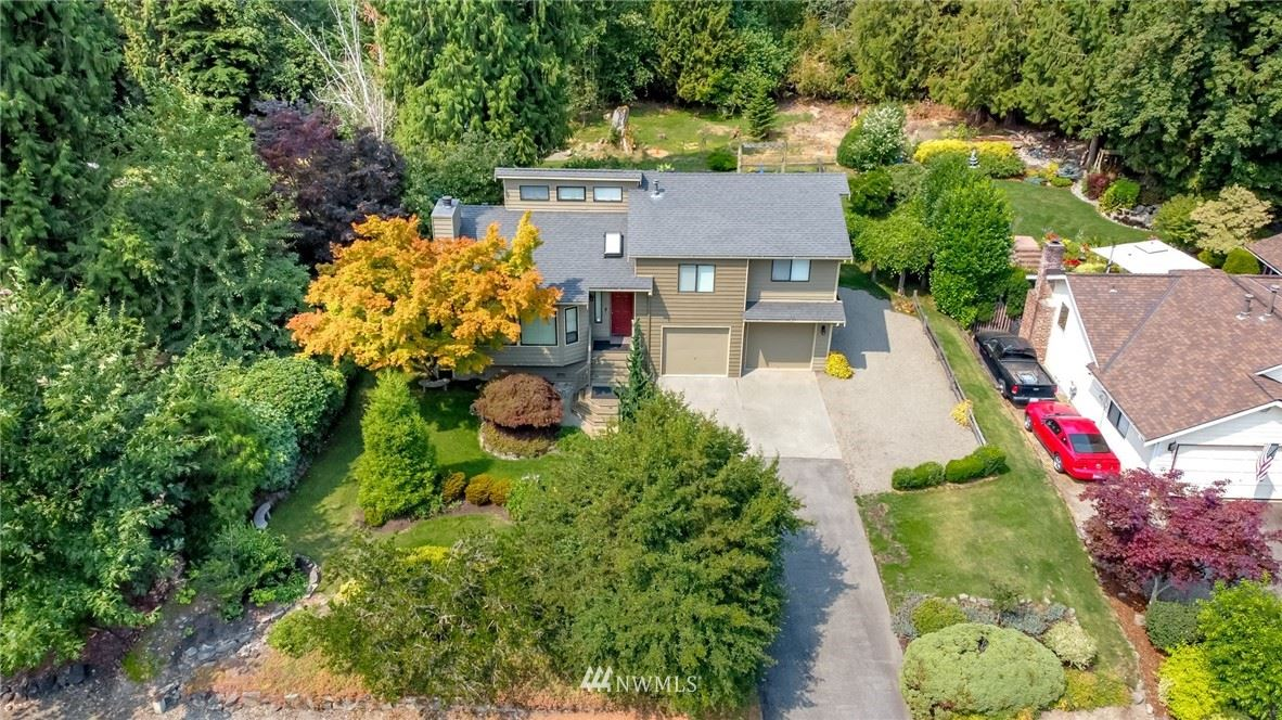 25401 212th Place SE, Maple Valley, WA 98038 - #: 1834316