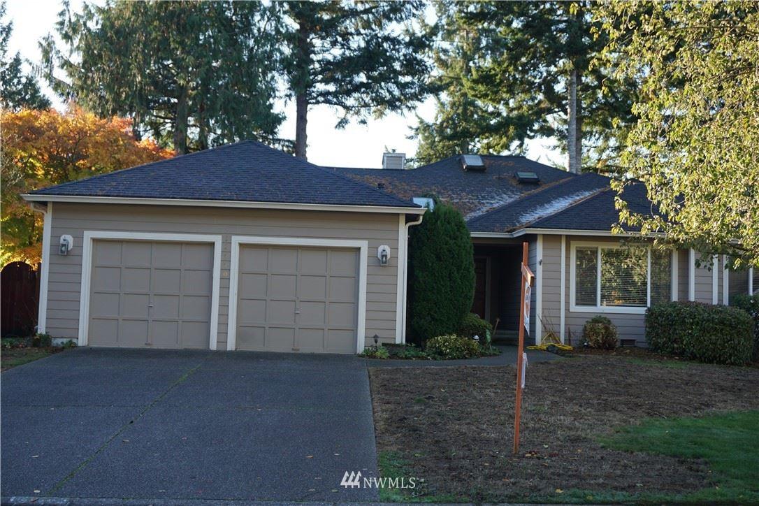 12770 Plateau Circle NW, Silverdale, WA 98383 - #: 1843316