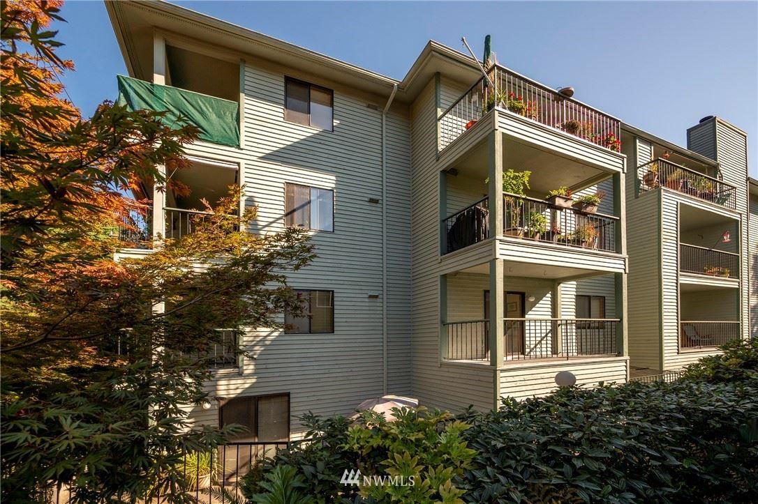 3517 W Government Way, Seattle, WA 98199 - #: 1844316