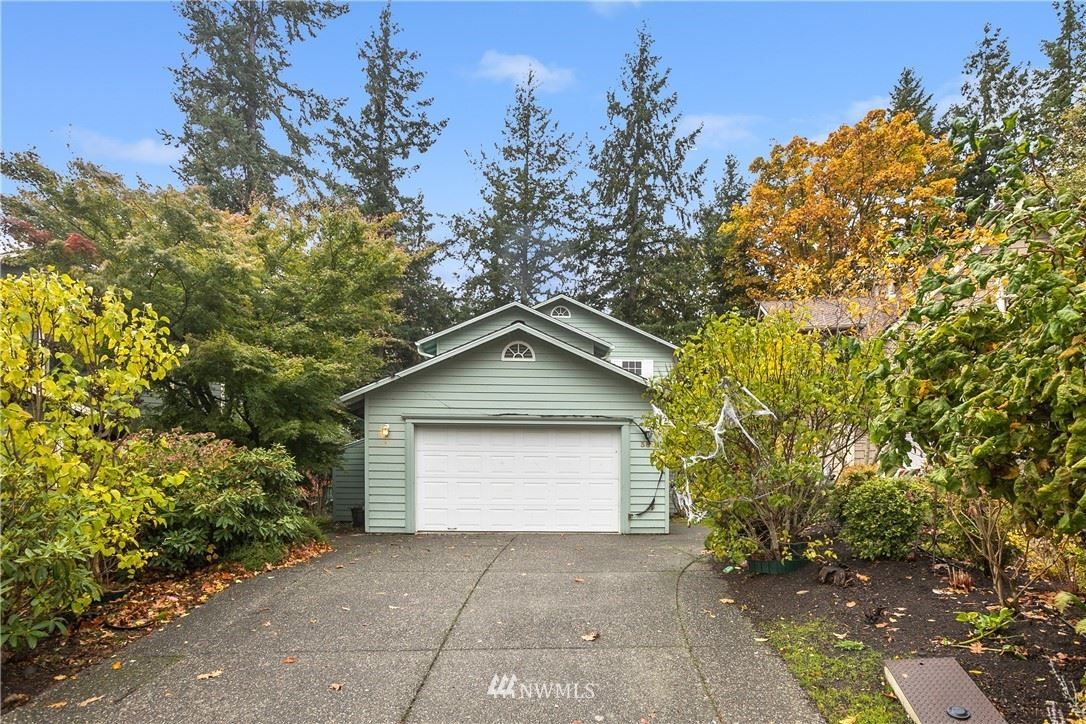 Photo of 3805 Briarcliffe Court, Bellingham, WA 98226 (MLS # 1858316)