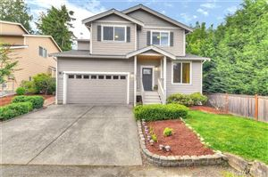 Photo of 21229 SE 35th Ave, Bothell, WA 98021 (MLS # 1458317)