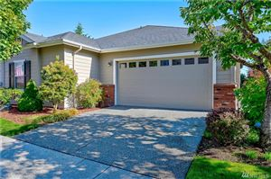 Photo of 24589 NE 118th Place, Redmond, WA 98053 (MLS # 1521317)