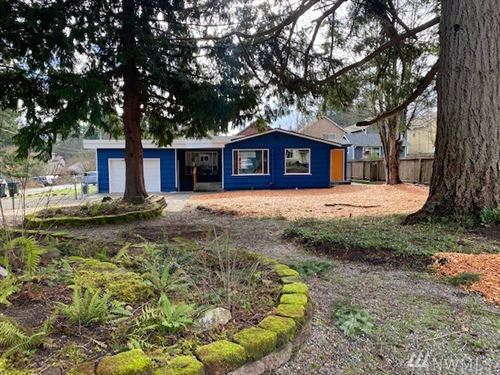 Photo of 1603 10th Ave SW, Olympia, WA 98502 (MLS # 1565317)