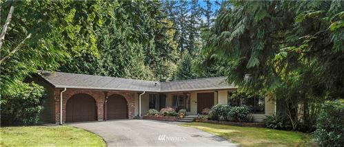 Photo of 15333 NE 201st Street, Woodinville, WA 98072 (MLS # 1667317)