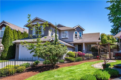 Photo of 220 195th Place SW, Lynnwood, WA 98036 (MLS # 1762317)