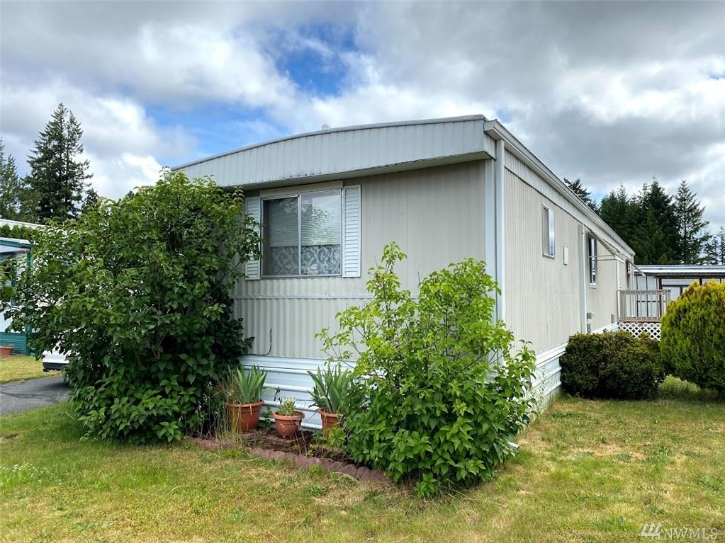 20701 9th Avenue E #12, Spanaway, WA 98387 - MLS#: 1627317