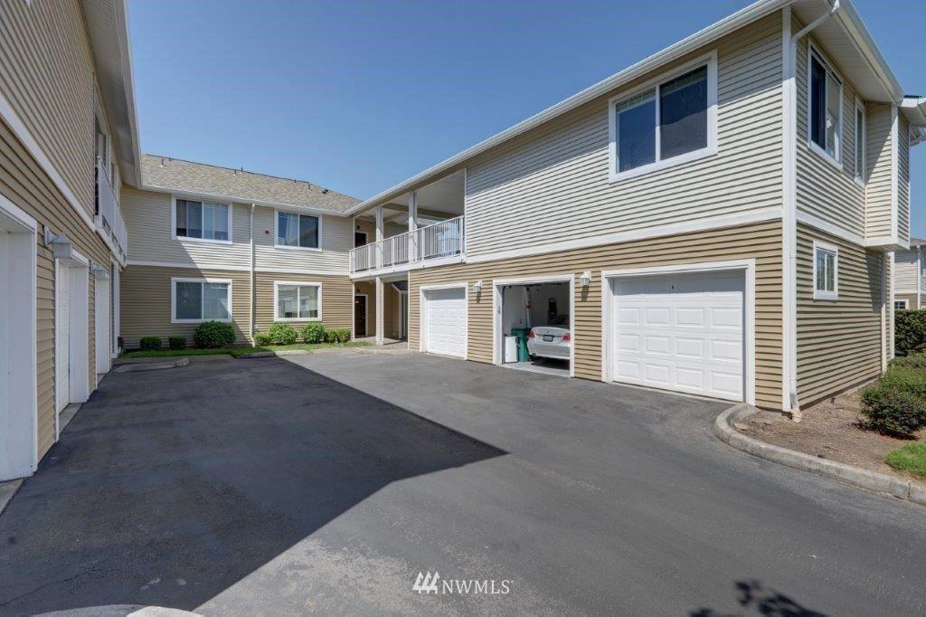 6129 Lindsay Avenue SE #F, Auburn, WA 98092 - #: 1777317