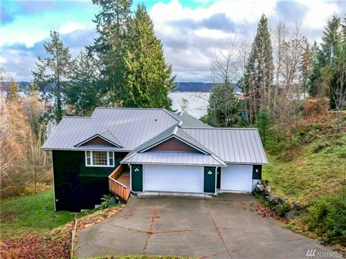 Photo of 2429 Ortis Rd NE, Poulsbo, WA 98370 (MLS # 1547318)