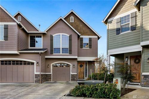 Photo of 12800 NE Salmon Creek Ave #113, Vancouver, WA 98686 (MLS # 1600318)