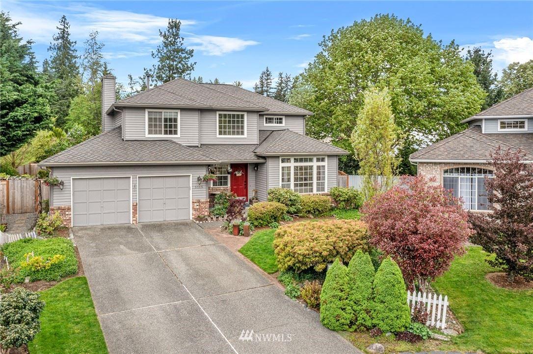 Photo of 5115 150th Street SE, Everett, WA 98208 (MLS # 1769318)