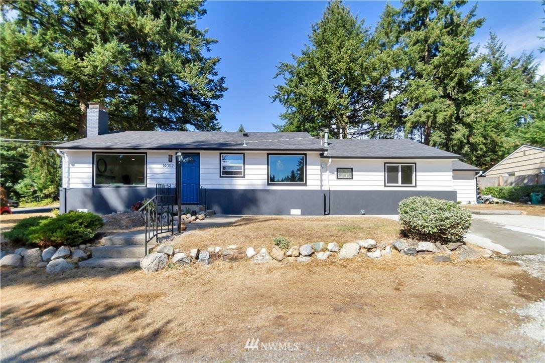 14002 Ashworth Avenue N, Seattle, WA 98133 - #: 1839318