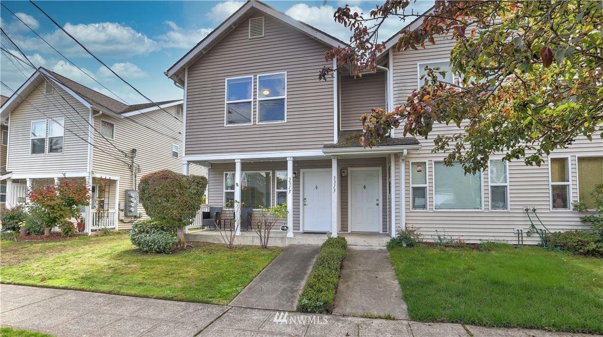 3315 S Mead Street, Seattle, WA 98118 - MLS#: 1847318