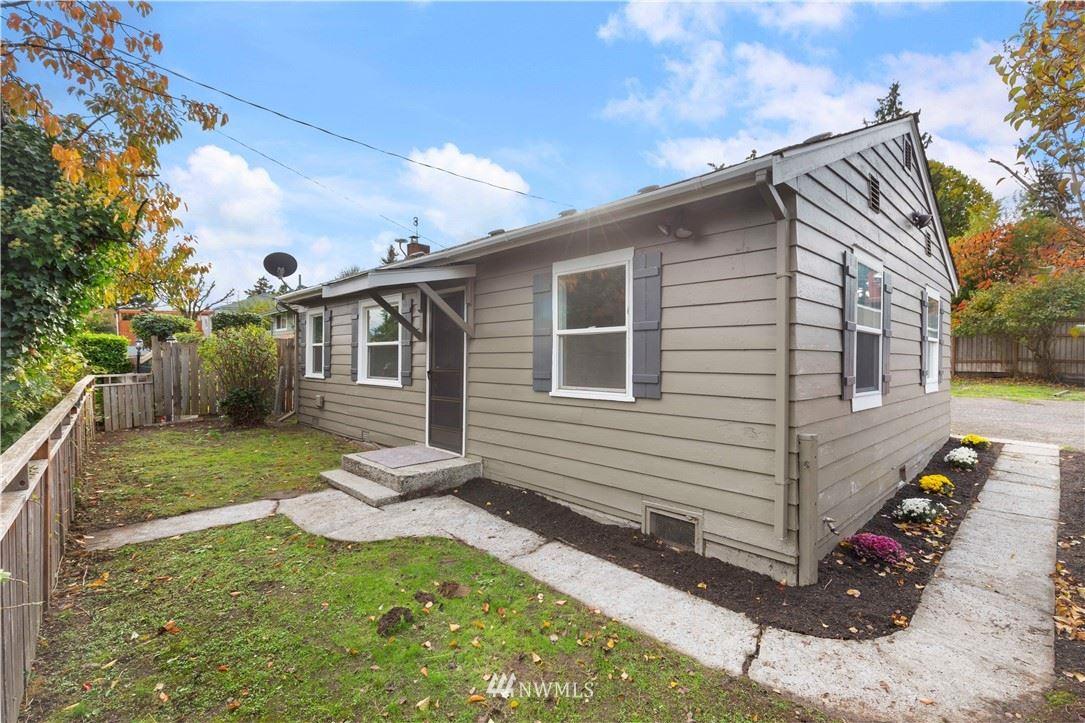 12223 1st Avenue S, Seattle, WA 98168 - MLS#: 1856318