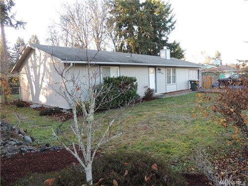 Photo of 1429 Foxfire Dr SE, Olympia, WA 98513 (MLS # 1543319)