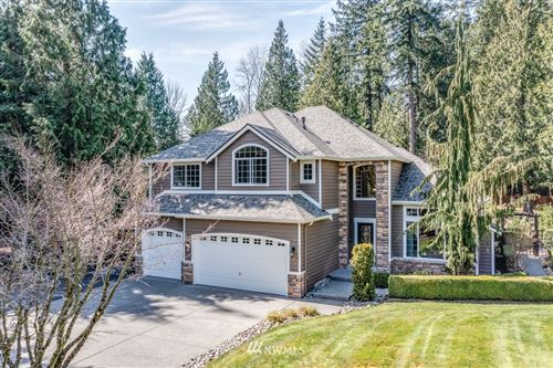 Photo of 20026 105th Avenue SE, Snohomish, WA 98296 (MLS # 1751319)