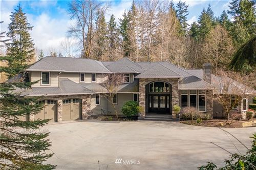 Photo of 22211 Old Poplar Way, Brier, WA 98036 (MLS # 1753319)