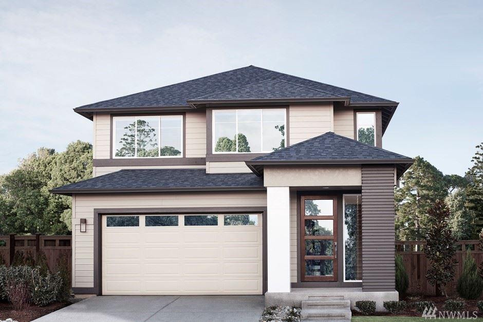 32995 SE Cottonwood, Black Diamond, WA 98010 - MLS#: 1591319