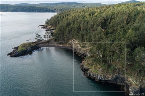 Photo of 0 San Juan Dr, San Juan Island, WA 98250 (MLS # 1211320)