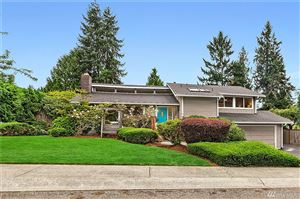 Photo of 2115 187th Ave NE, Redmond, WA 98052 (MLS # 1494320)