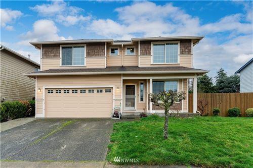 Photo of 9511 10th Avenue Ct E, Tacoma, WA 98445 (MLS # 1717320)