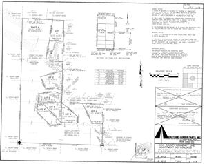 Photo of 29799 SE 51st St #Lot A, Issaquah, WA 98024 (MLS # 218320)