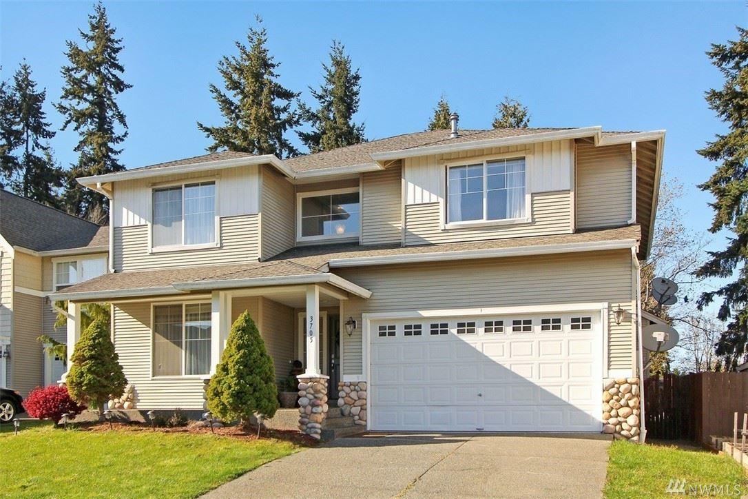 3705 206th Place SW, Lynnwood, WA 98036 - MLS#: 1590320