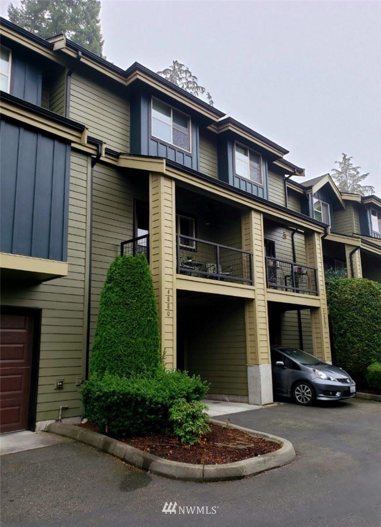 Photo of 4880 Deerfield Place, Mukilteo, WA 98275 (MLS # 1665320)