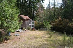 Tiny photo for 496 Lookout Lp, Orcas Island, WA 98245 (MLS # 1500321)